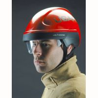 Rescue Helmets: Cromwell ER1 Helmet Providing protection for every emergency