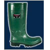 Wellingtons: CFR-HUNTER HUNTER S4 / S5