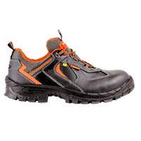 ESD Footwear : CFR-Hodur