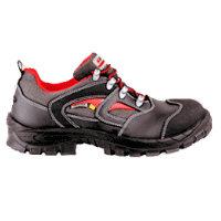 ESD Footwear : CFR-Hymir S3 ESD SRC