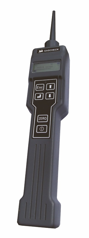 Gas Leak Detectors from Magus International leading supplier