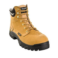 RW-132 Composite toe, 400g Insulation, ASTM/CSA, ESR/EH, Waterproof, Women