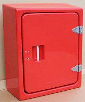 Firehose : JO-JB09