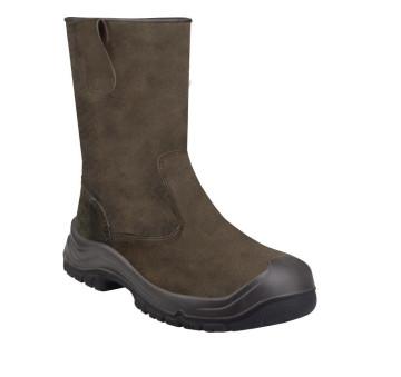 Safety Boot : KALINKAEH