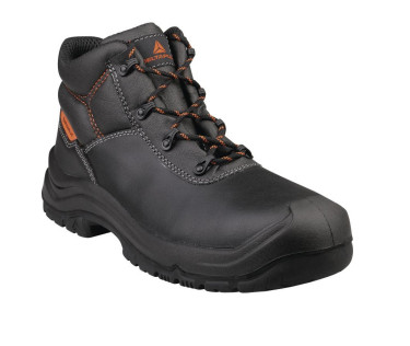 Safety Boot : KRYPTONEH