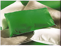 01-1013 Chemical absorbent pillow