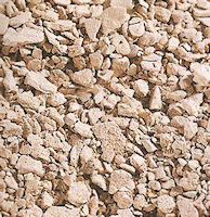 11-1014 XR60 Clay Absorbent Granules
