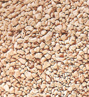 11-1024 XR80 Superior Clay Absorbent Granules