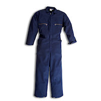 MA-1024 Professional Coverall