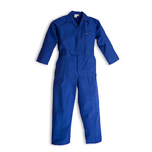 MA-1000 Pioneer Coverall