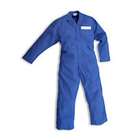 MA-1014 Flightline Coverall