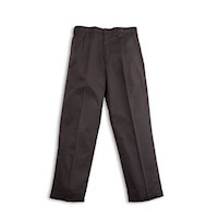 Workwear : MA-1200