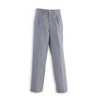 Chef Trousers : MA-1203