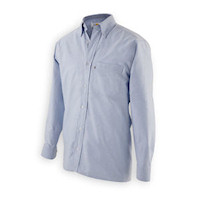 MA-1308 Oxford Shirt