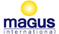 Magus products in UAE and Saudi Arabia