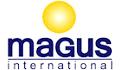 Magus products in UAE and Saudi Arabia