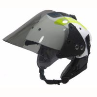 Rescue Helmets: Extractor  Helmets for Water Rescue/Maritime Ops