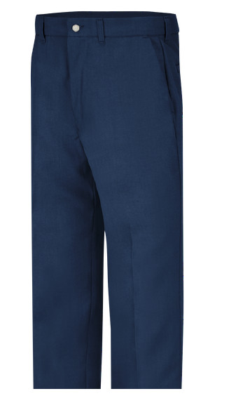 Trousers : Nomex FR Work Pant