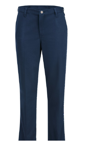Trousers : Nomex FR Work Pant Women