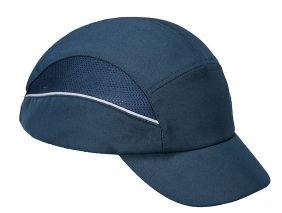 PS59 - AirTech Bump Cap Quality helmets designed for specialist work