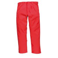 Trousers : PW-BZ30