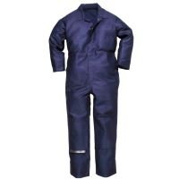 Coveralls : PW-BZ40