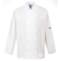 Chef Jackets : PW-C771
