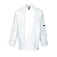 Chef Jackets : PW-C773