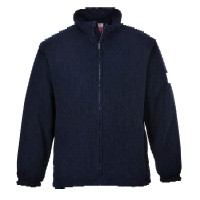 PW-FR30 FR Antistatic Fleece
