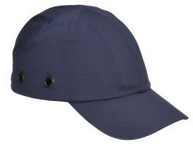 PW59 - Portwest Bump Cap Quality helmets designed for specialist work