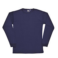 PW-B123 Thermal T-shirt Long Sleeve