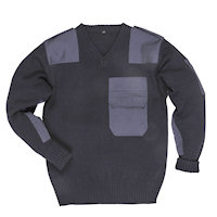 PW-B310 NATO Sweater