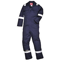 Coveralls : PW-BIZ5