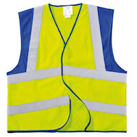 Hi Vis Clothing : PW-C270