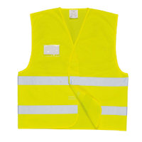 Hi Vis Clothing : PW-C494