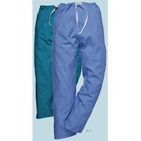 PW-HC-11 Scrub Trouser