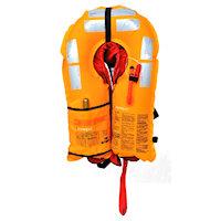 PW-Lj15 150N Triton Automatic Life Jacket