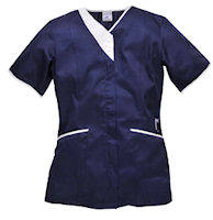 Healthcare : PW-LW13