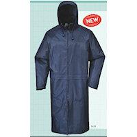 PW-S438 Classic Adult Rain Coat