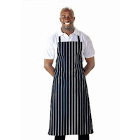 PW-S839 Butchers Apron