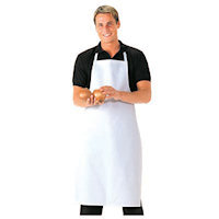 Aprons : PW-S840