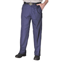 PW-S885 Mayo Trousers