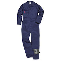 PW-S997 Sheffield Coverall