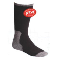 Accessories: PW-SK18 Extreme cold weather sock