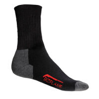 PW-SK20 Bizflame Sock