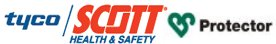 Protector products in UAE and Saudi Arabia