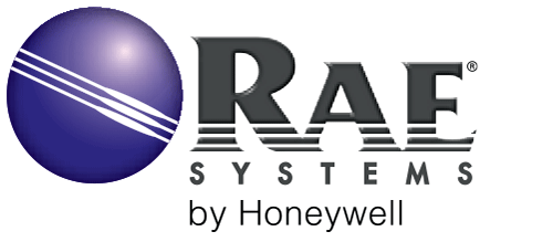 from RAE Systems