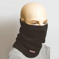 RW-0050 Knit Neck Gaiter
