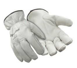 Specialised Protection gloves : RW-0315