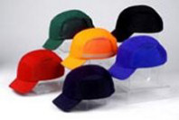 Bump Protection: S28 CoolCap CoolCap Baseball Bump Cap